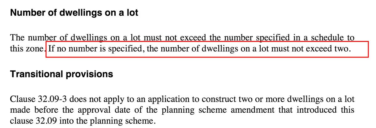 number-of-dwellings