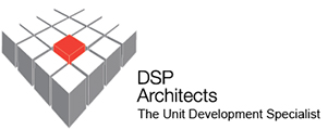 DSP Architects